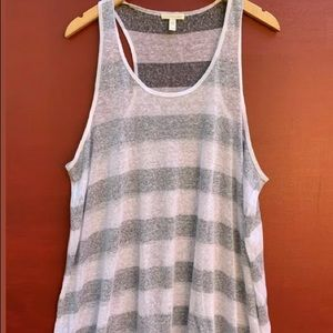 Eileen Fisher Knit Top - Casual Women's Tank
